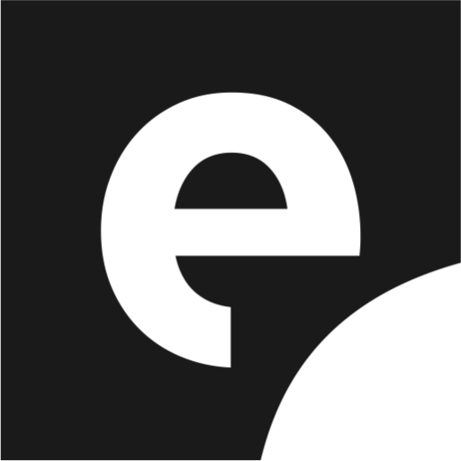 etechroom.com